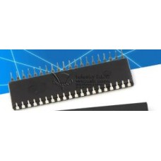 AT27C4096-10PC DIP40 ATMEL/爱特梅尔