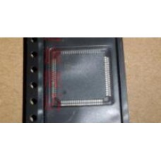 KT22101000018 QFP80 PHILIPS