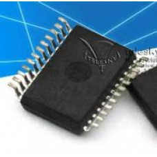IT1412(0.635-D1.40) SSOP24L INNOCHIP