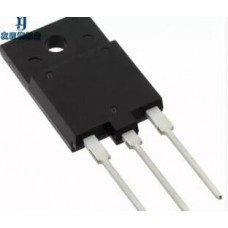 STH12N60FI TO-3PF ST